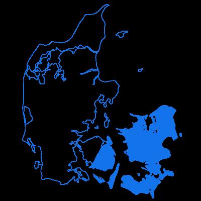 2SafeYOU Salg Ost Danmark