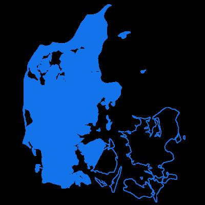 2SafeYOU Salg Vest Danmark